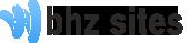 BHZ Sites Otimizados